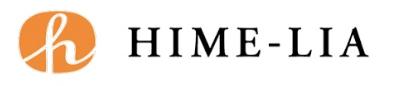日本初のクラフトオリーブオイル専門メーカー「ヒメリア」がプレミアムシリーズを新発売
