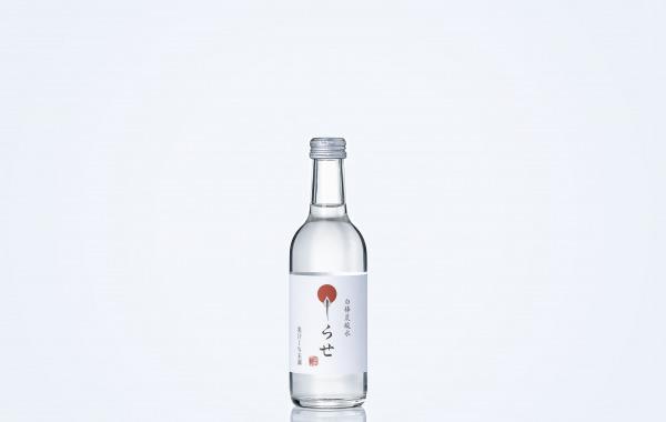 岩手県久慈市の平庭高原から採れたシラカバ樹液が炭酸水に!   日本初の白樺炭酸水「しらせ」が2020年4月1日に新発売します