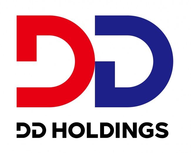 新型コロナウイルス感染拡大に伴う 株式会社DDホールディングス運営店舗の臨時休業に関するお知らせ