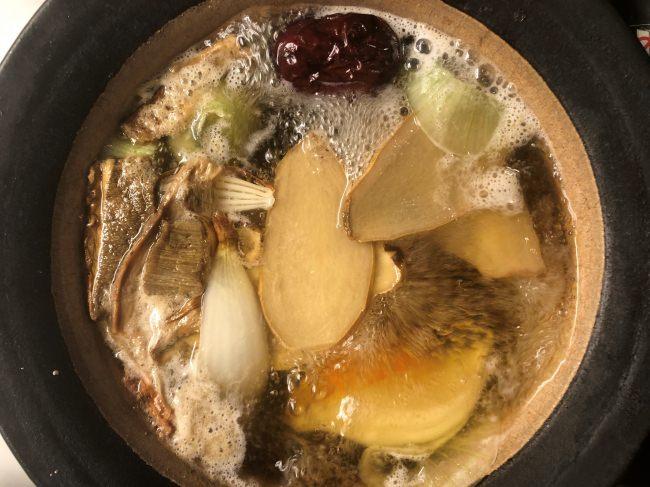 コロナに負けない!体を温め免疫力を高めるLUDENSの薬膳スープを全国の皆様にお届けし、日本の元気を底上げしたい!