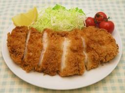 国産ブランド鶏肉の桜姫®鶏シリーズ第2弾 5/25より「チキンカツ」と「ソースチキンカツ重」を発売