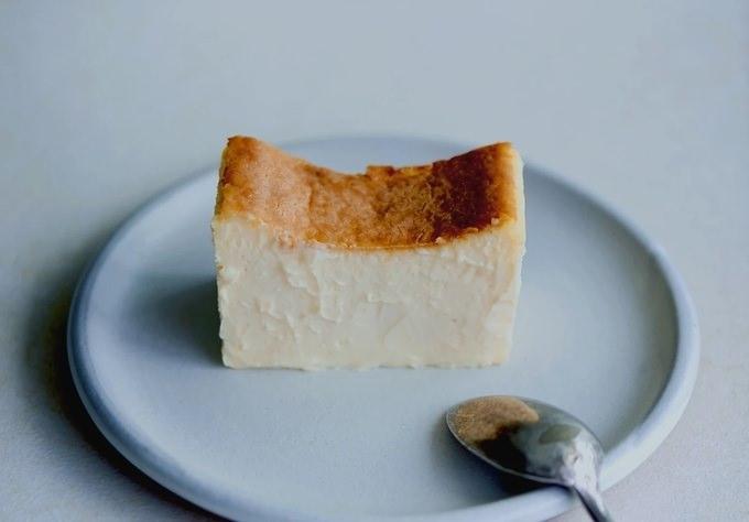お取り寄せチーズケーキブランド6選。流行りのバスチーや日本一高級商品も!?