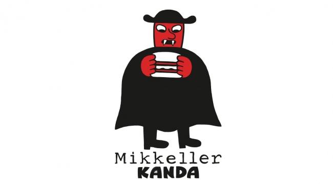 【新店舗情報】MIKKELLER KANDAが6月15日にオープン