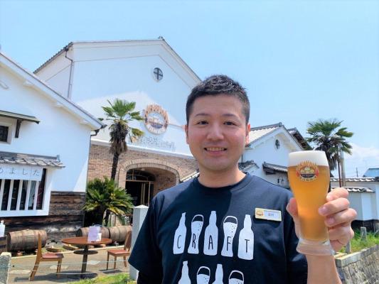長浜浪漫ビール株式会社は2020年6月1日(月)よりクラウドファンディングにて限定クラフトビールをご提供いたします