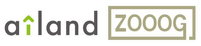 月間PV1,000万のライフスタイルメディアを多数展開する アイランド株式会社、株式会社ZOOOGと協業し、 「タイアップ記事×SNSブーストメニュー」の提供開始