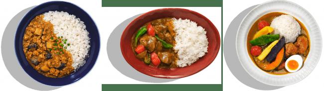 ジャワカレー&こくまろカレーで作る!「金麦専用カレーレシピ」を新提案