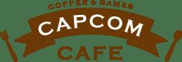 カプコンカフェ 池袋店『デビル メイ クライ5』とのコラボが決定! さらにメインビジュアルも公開!