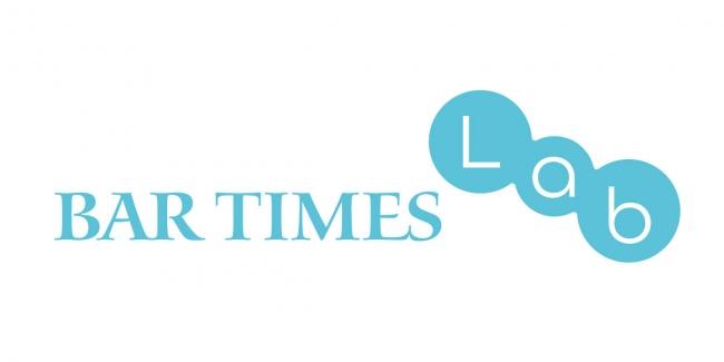 BAR TIMES LAB(バータイムズラボ)開設