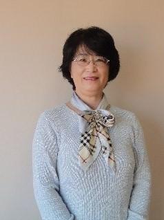 日本多胎支援協会の協力のもと、江崎グリコが多胎児家庭を支援