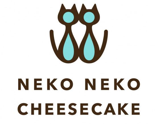 ねこの形のチーズケーキ専門店「ねこねこチーズケーキ」と、ねこの形の高級食パン専門店「ねこねこ食パン」が7月31日(金)より三重県に登場!