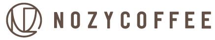 「NOZY COFFEE」がブランド創立10周年を記念して特別なキャンペーンを開催!