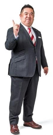 あのカリスマバイヤー厳選!おうちで北のグルメを堪能 「オンラインde北海道物産展」開催 ~北のグルメハンター 札幌駐在バイヤー 本田大助セレクト~