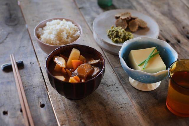 食べられるレシピのcook&book(クックブック)