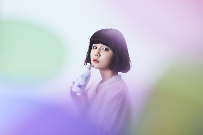 人気モデル村田倫子プロデュース!「あわす」~すだち酒スパークリング~完全受注生産で新発売