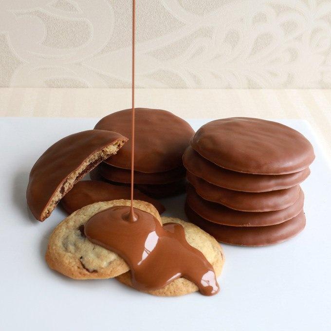 チョコレート専門店『バニラビーンズ』がついに期間限定で東京初出店
