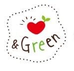 植物性素材使用の「&Green」シリーズ新商品 「ノンミートハム&マヨネーズ」、「豆乳チーズ蒸しケーキ」新発売