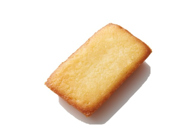 ロイヤルクリームチーズケーキ(本体価格:120円)
