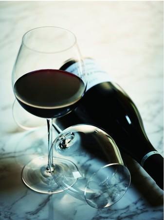 この秋に飲みたいワイン・日本酒セットがラインナップ。三越伊勢丹のバイヤーが厳選した秋のリカーセレクション開催!