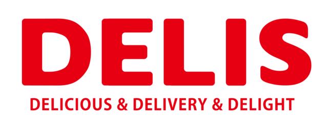 総合フードデリバリーのデリズ 東京都世田谷区にデリズ代田店を新規オープン!
