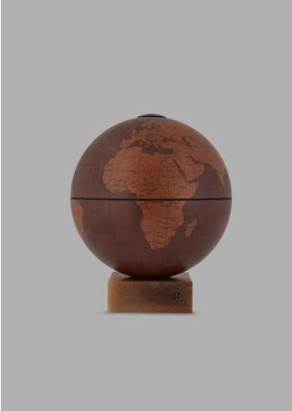 ARMANI CASA 地球儀 64,900円