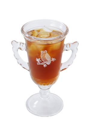びっくりウーロン茶