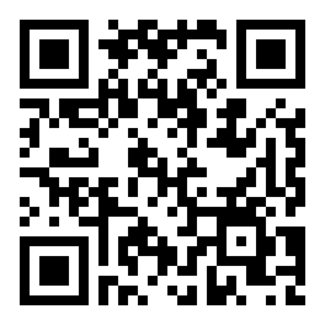 ピエトロ公式アプリ