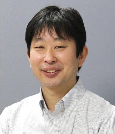 九州大学 生体防御医学研究所 附属トランスオミクス医学研究センター 馬場 健史教授