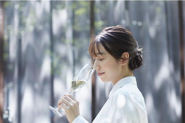 おうちで学べる!一流ホテルのソムリエや人気料理研究家による「ドイツワインXアジア料理のフードペアリング」動画コンテンツを新たに制作配信