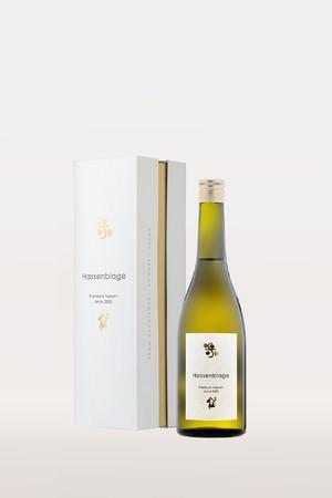 Hassenblage – 八戸酒造株式会社