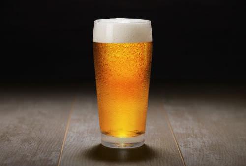 エチゴビール4種(コシヒカリ越後ビール、スタウト、ふんわり白ビール、レッドエール)を予定しています。(おひとり様1本、ソフトドリンクもあり)