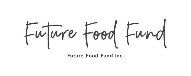 FutureFoodFundロゴ