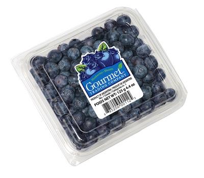 Reg_4.4oz_Blueberries