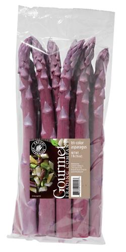 Purple-Asparagus-Bag