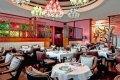 India Club Berlin