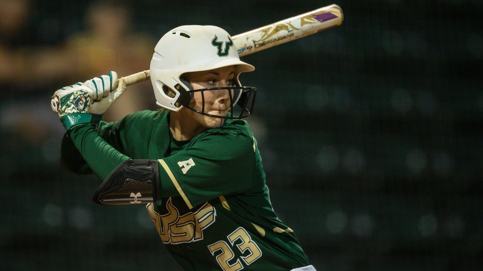 Image result for cassidy boyle usf