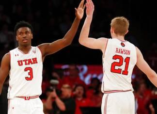 NIT: Utah defeats Western Kentucky