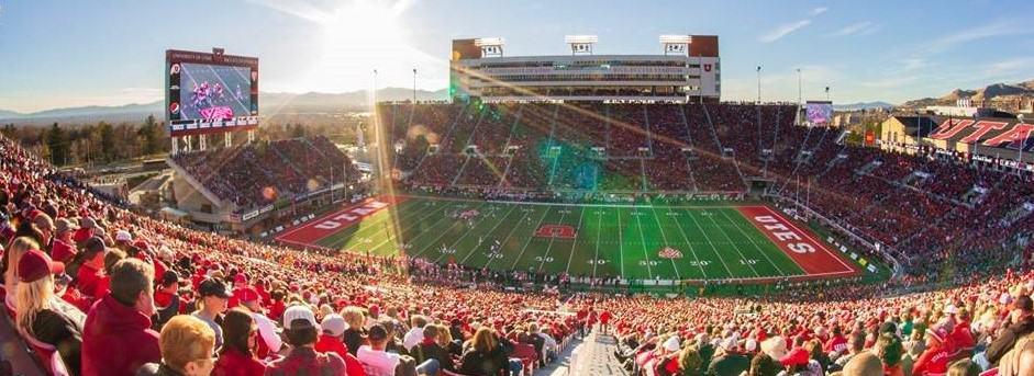 Utah-Utes-Football-2018