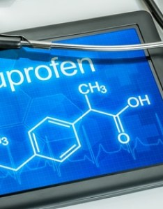 Ibuprofen for gout also discover how can help with pain  experiments on rh goutandyou