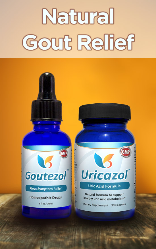 Purchase Goutezol | Massage Therapy Helps Pets Too