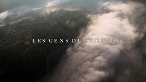 Les_gens_du_fleuve