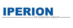 Logo Iperion