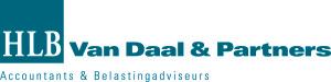Logo_HLB Van Daal