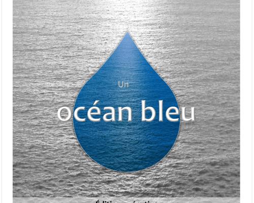 Ocean Bleu gouvernance de l