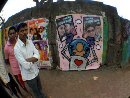 mumbai421