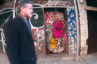 newyorkaff2