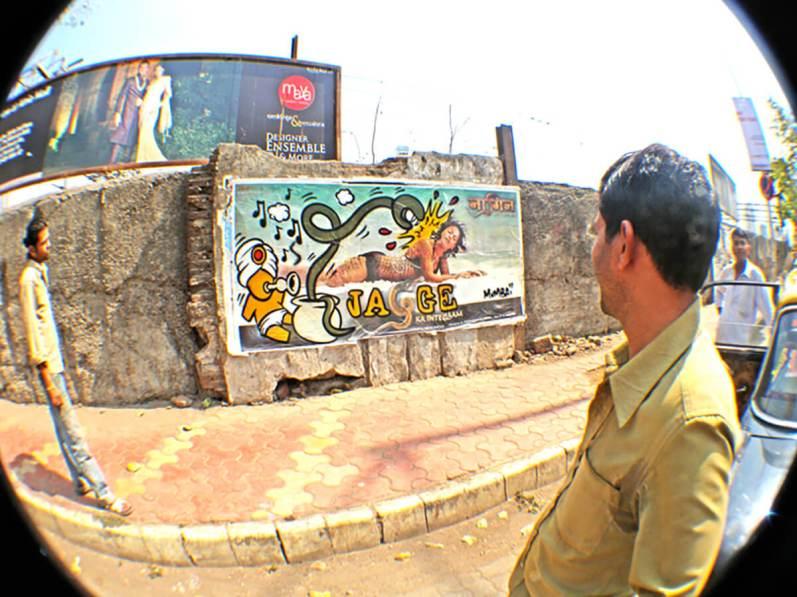 Mumbai15