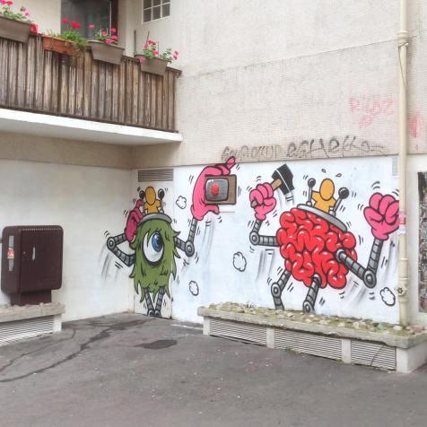 Paris115