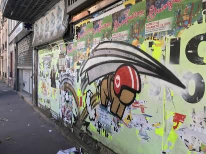 Paris127