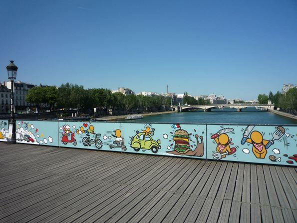 Paris141