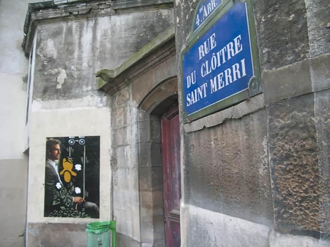 Paris150